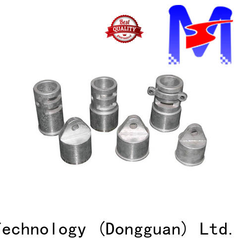 Mings or silicone rubber compound directly price for government sevice
