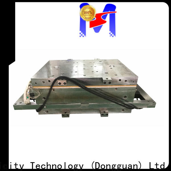 innovative lightning arrester mould core supplier for suburb