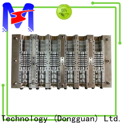 Mings realiable electrical product mould good quality for countryside