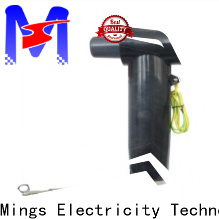 Mings kit power cable accessories factory price for electricity distribution