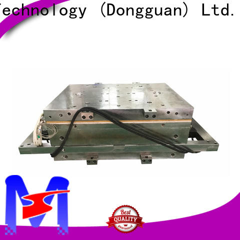 Mings security fuse cutout mould supplier for communal facilities