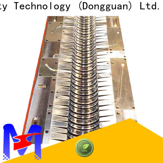 utility composite suspension insulator mould metal supplier for countryside