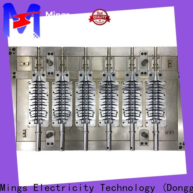 utility lightning arrester mould terminal factory price for suburb
