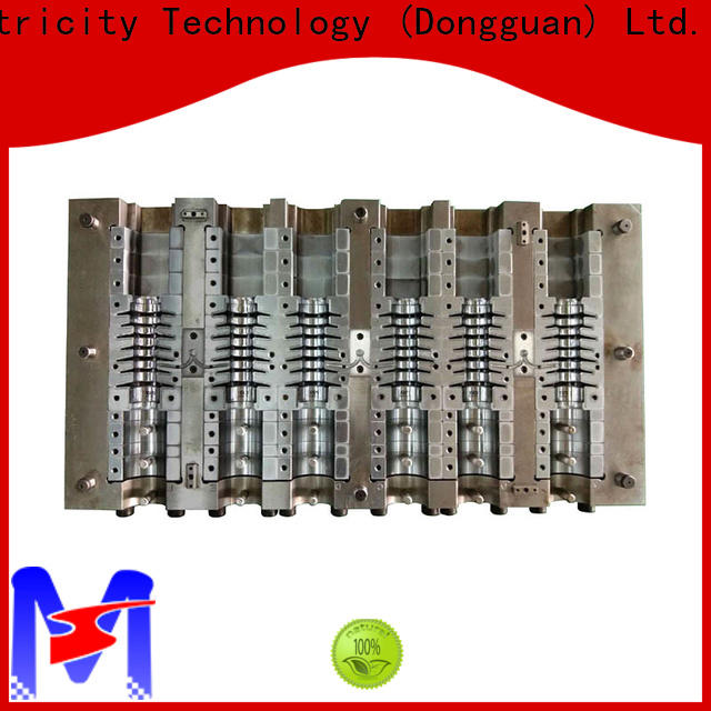 Mings device railway insulator mould promotion for suburb