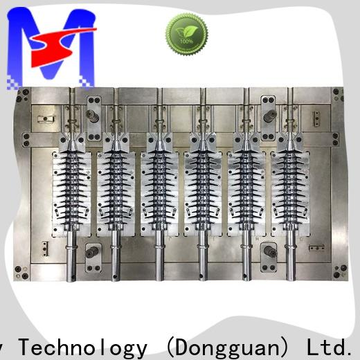Mings realiable composite suspension insulator mould factory price for outdoors