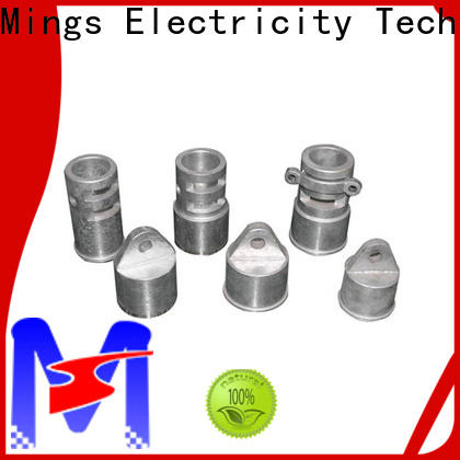 Mings rubber silicone rubber compound on sale for electricity distribution
