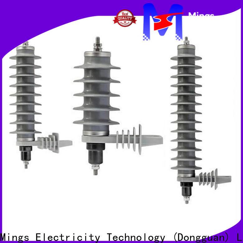 good quality lighting arrester price lightning online