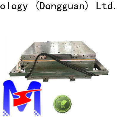 Mings realiable railway insulator mould good quality for suburb