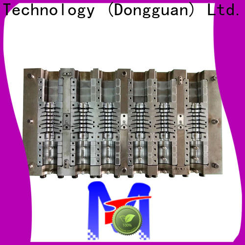 security composite suspension insulator mould line supplier for countryside