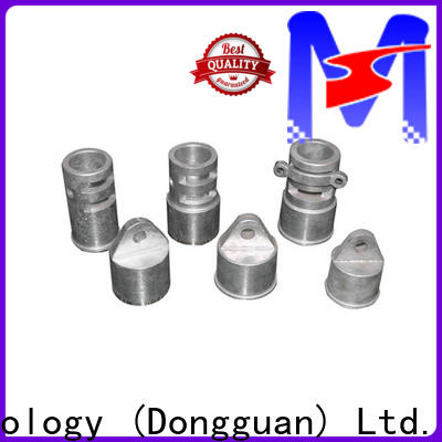 high voltage insulator fitting color supplier for government sevice