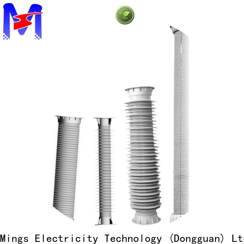 Best electrical panel bushing Supply for electricity industry