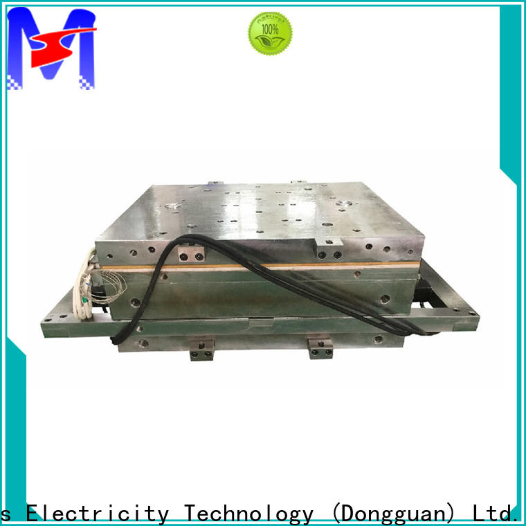 Mings post fuse cutout mould factory price for outdoors