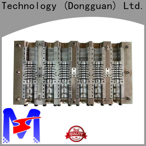Mings runner electrical product mould factory price for outdoors