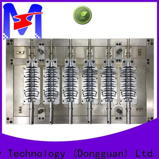 Mings post cable rear connectors mould factory price for countryside