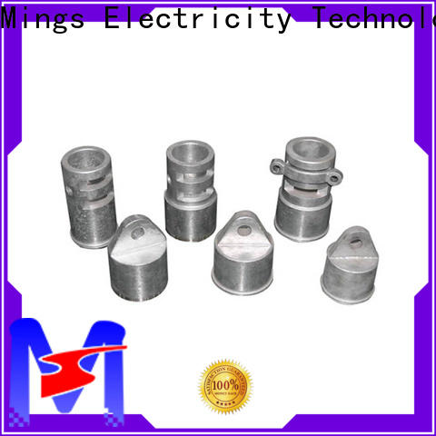 Mings technical insulator fitting on sale for communal facilities