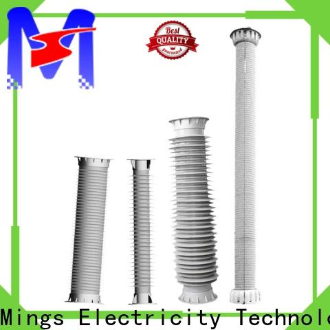 Wholesale electrical resin manufacturers for power transmission and distribution industry