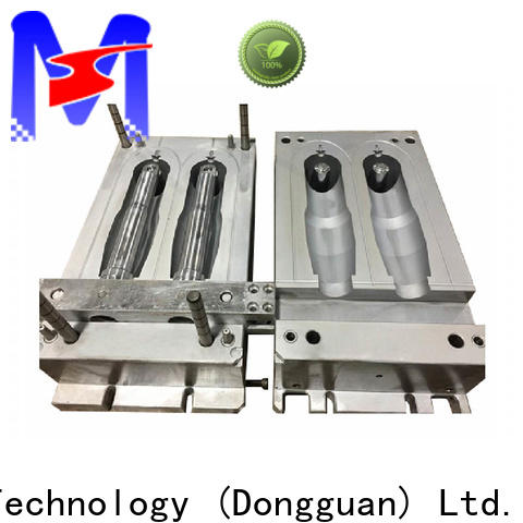 Mings realiable fuse cutout mould supplier for outdoors