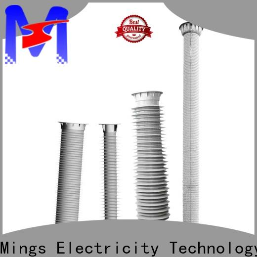 Mings High-quality bush electronics Supply for power transmission and distribution industry