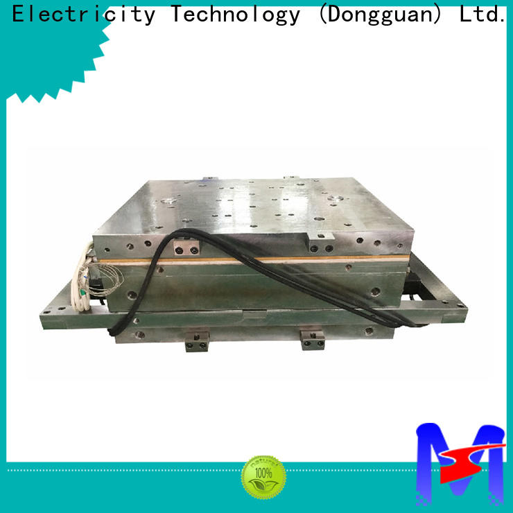 utility electrical product mould terminal promotion for outdoors