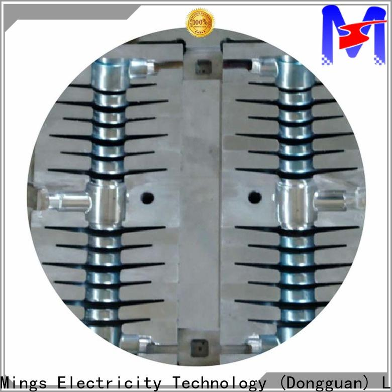 security electrical product mould post factory price for suburb
