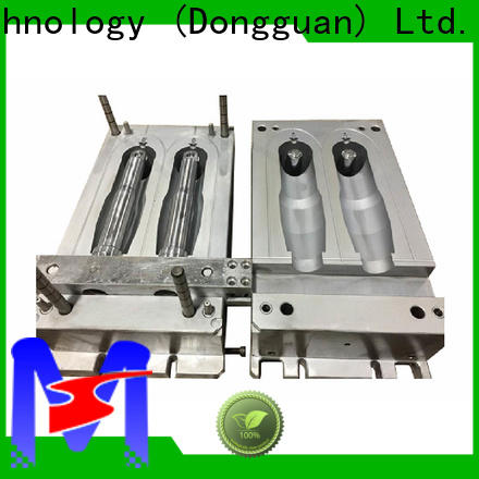 Mings producing cable rear connectors mould good quality for outdoors