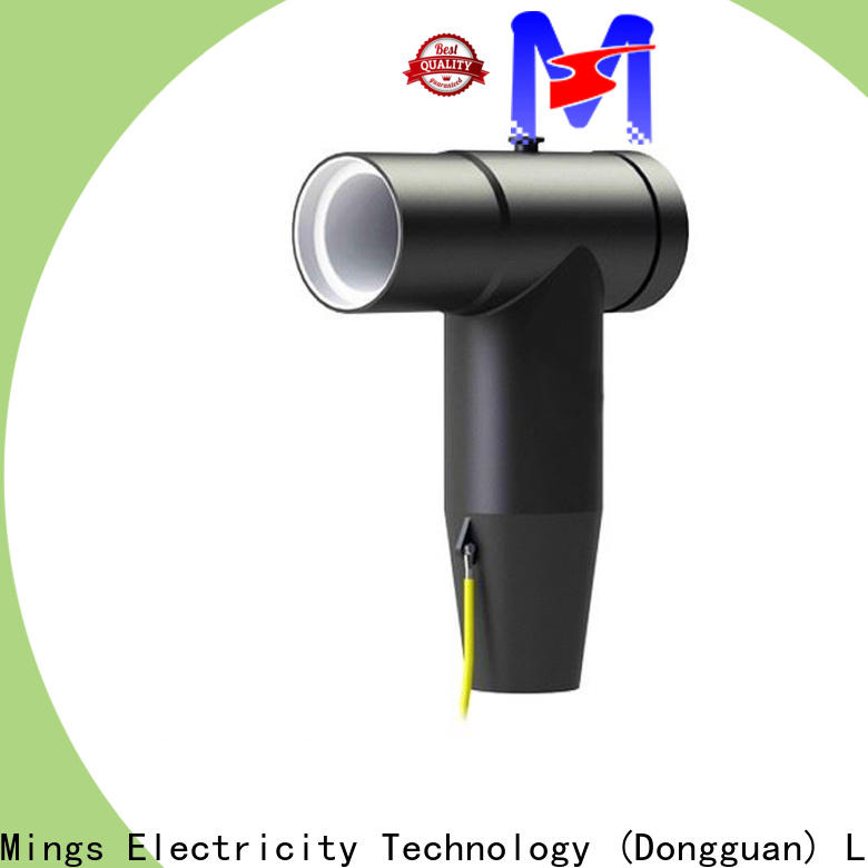 good quality power cable accessories voltage factory price for electricity distribution