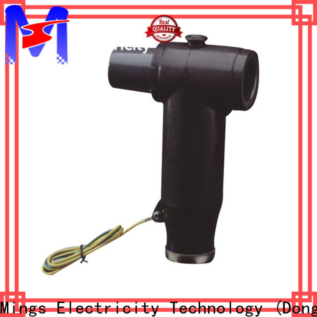 safe insulated end cap terminal on sale for government sevice