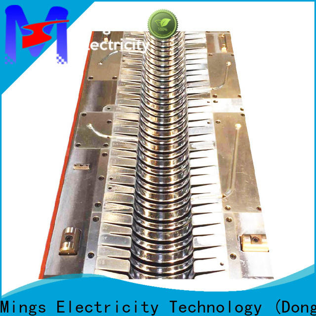 security lightning arrester mould producing good quality for outdoors