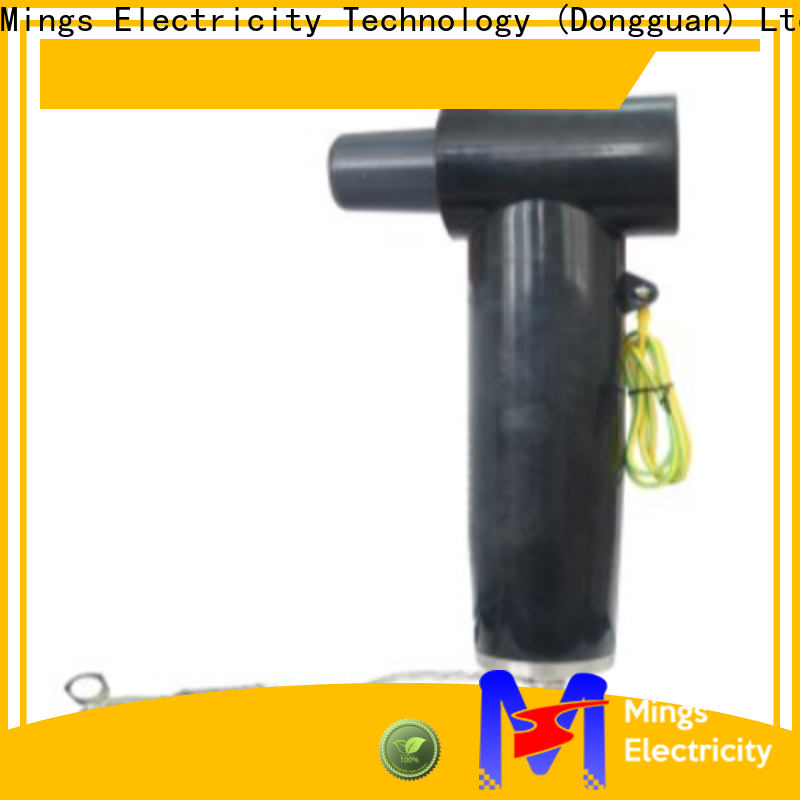 good quality insulated end cap 2635kv factory price for power transmission