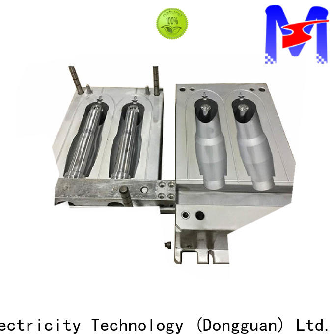 Mings arrester hollow core insulator mould factory price for suburb