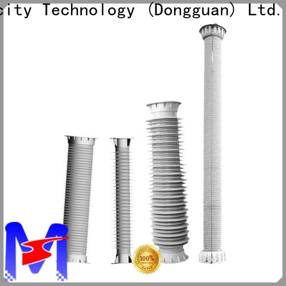 Mings bushing picture company for electricity industry