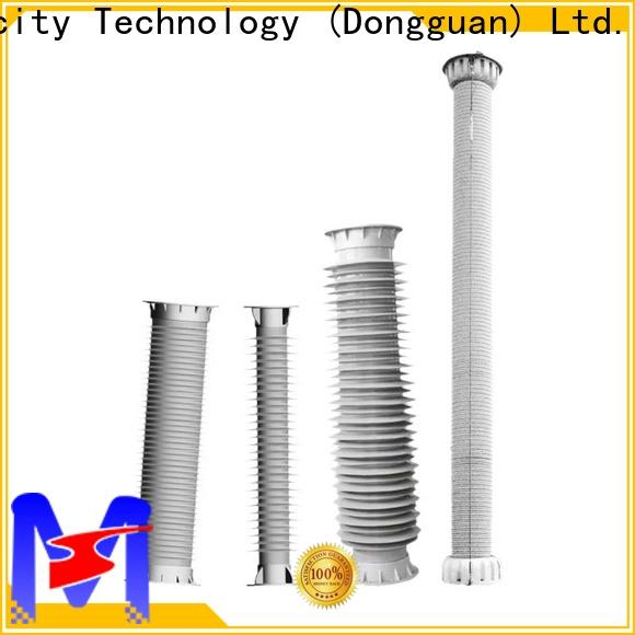 Wholesale single bushing transformer manufacturers for power transmission and distribution industry