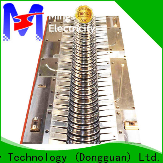 Mings realiable fuse cutout mould good quality for countryside