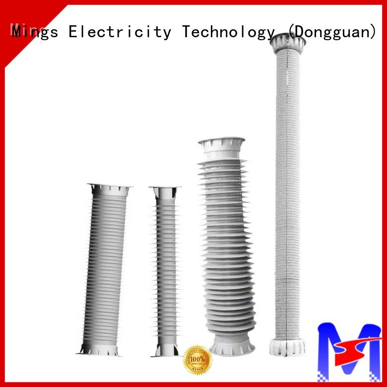 Top bushing trafo Suppliers for electricity industry
