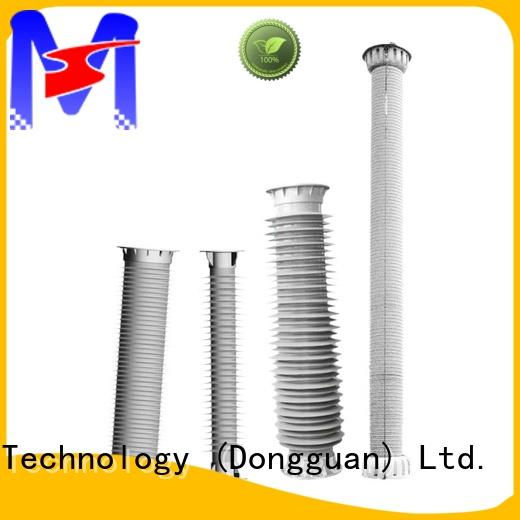 Mings high voltage epoxy resin Supply for electricity industry