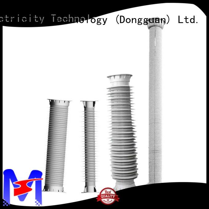 Top transformer bushing power factor test factory for power solutions