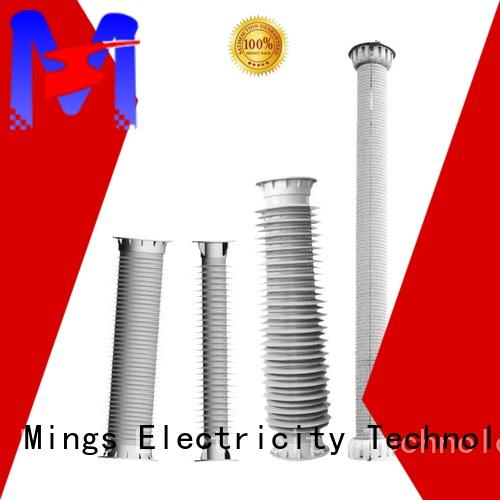 Best bushing law factory for electricity industry