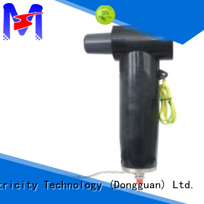 safe tee connector tube online for power transmission