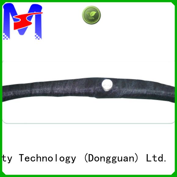 surge arrester rear connectors voltage for electricity distribution Mings
